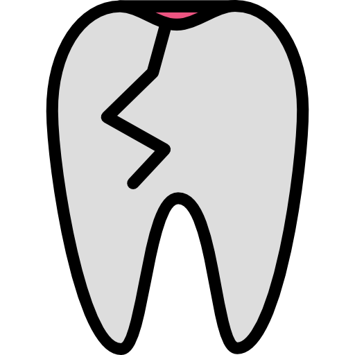 002-broken-tooth-2